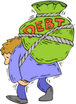 debt-settlement-make-sense