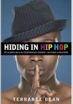 homo hip hop-280x400