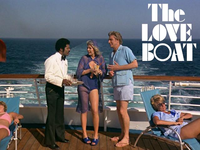 Love Boat Xxx Parody Free Sex Videos - Anybunnycom